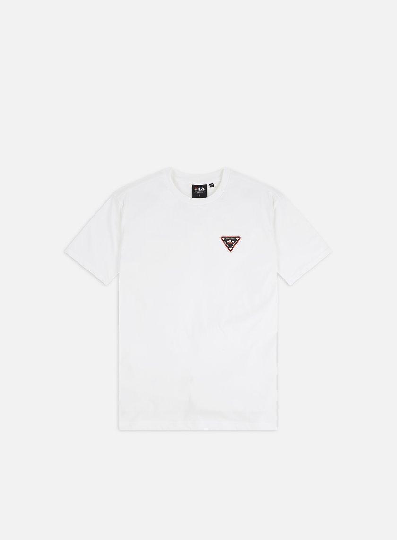 Fila Spectrum Corporate T-shirt