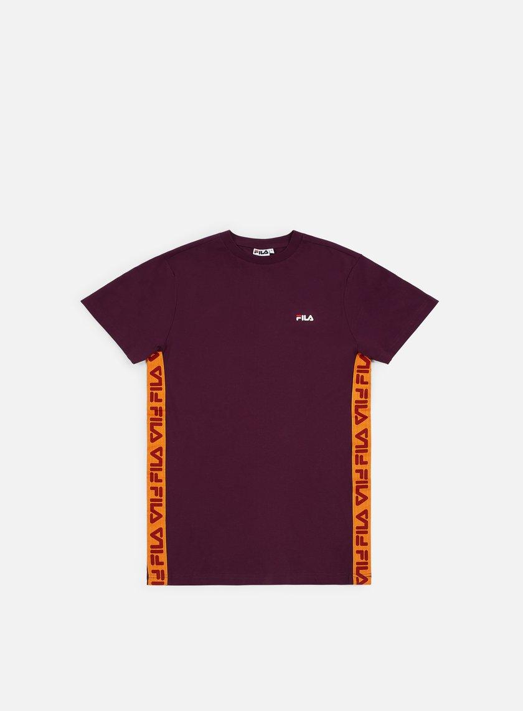 Fila Talan T-shirt