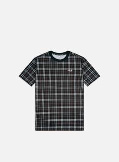 Fila Talasi Aop T-shirt