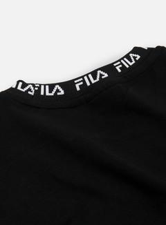 Fila Tamotsu T-shirt