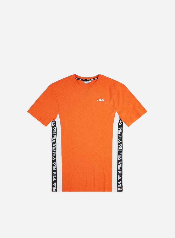 Fila Tobal T-shirt