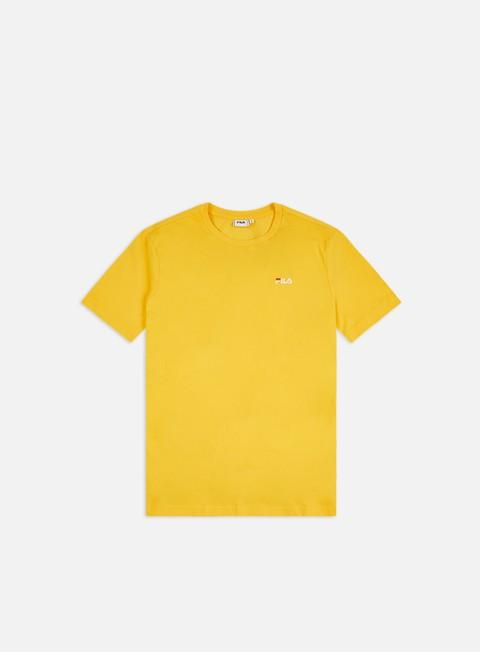Fila Unwind 2.0 T-shirt