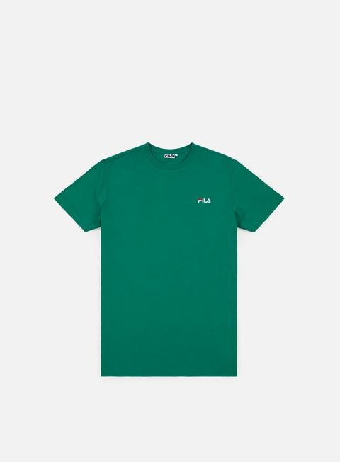 Sale Outlet Short sleeve T-shirts Fila Unwind 2.0 T-shirt