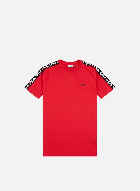 Fila Vainamo T-shirt