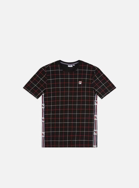 Fila Wing AOP T-shirt