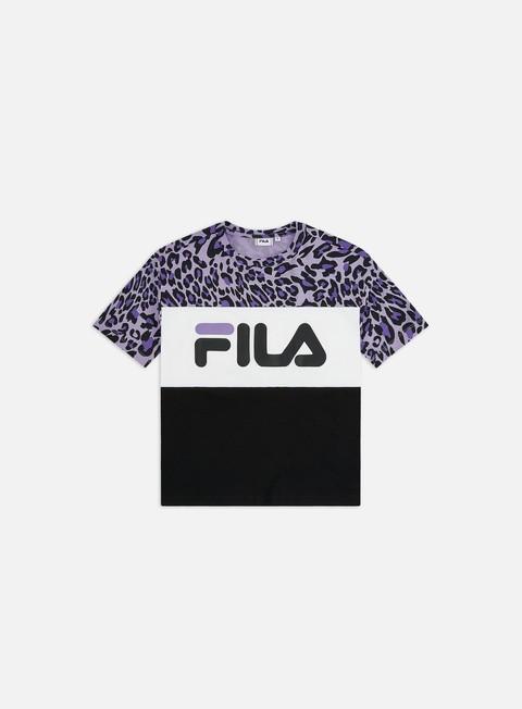 Fila WMNS Allison AOP T-shirt