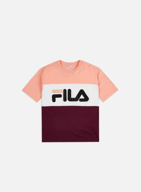 Fila WMNS Allison T-shirt
