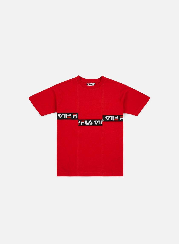 Fila WMNS Charo T-shirt