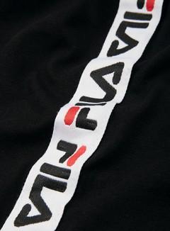 Fila WMNS Talita T-shirt