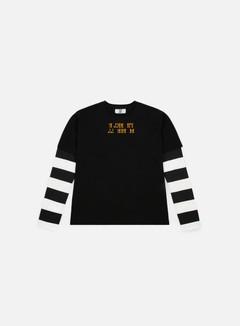T shirt Franklin & Marshall | Consegna in 1 giorno su
