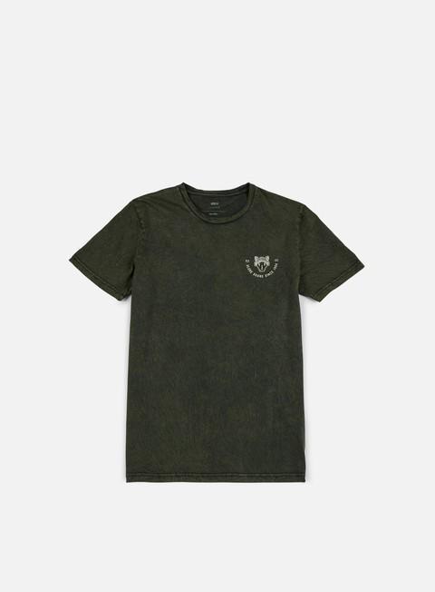 t shirt globe adler t shirt acid ivy