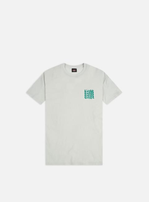 Outlet e Saldi T-shirt a Manica Corta Globe Blind Mind T-shirt