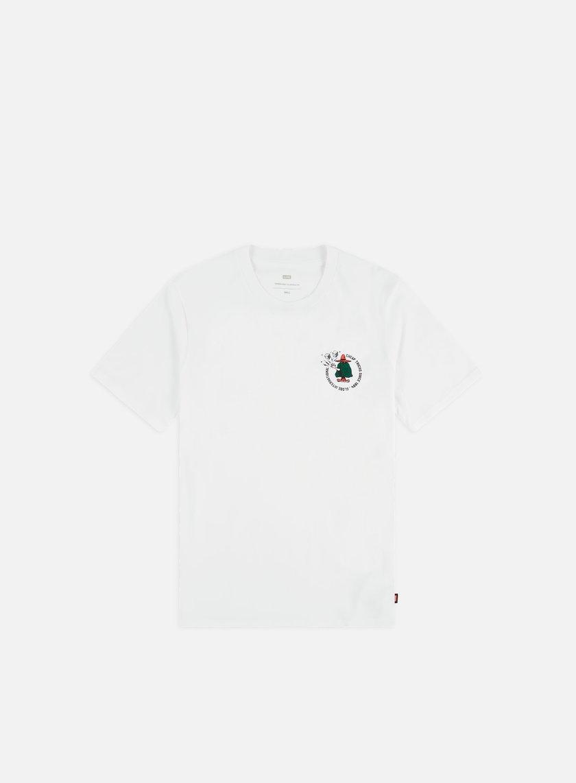 Globe Cheap Tricks T-shirt