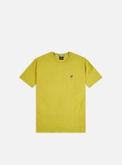 Globe COF T-shirt
