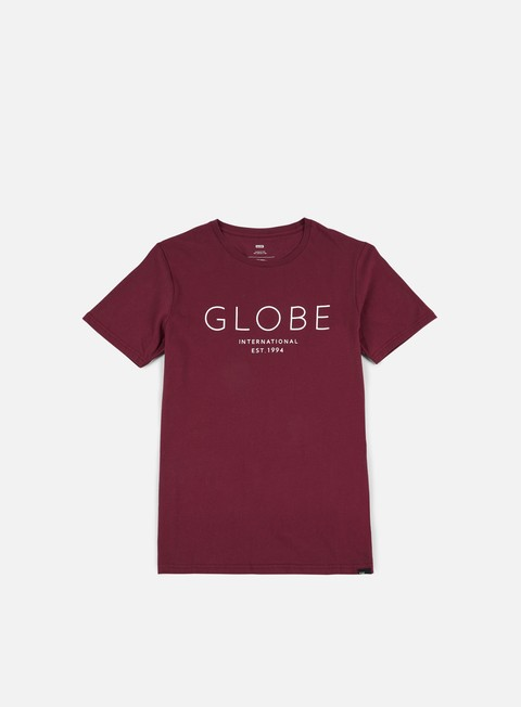 t shirt globe company t shirt port