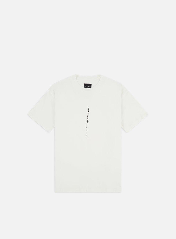 Globe Dion Agius Control T-shirt