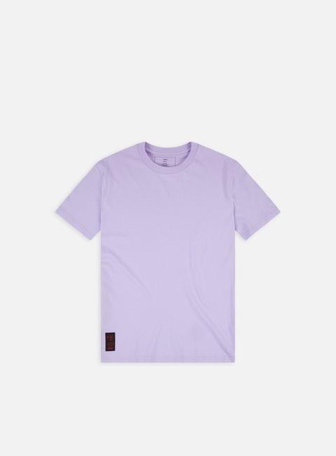 T-shirt a manica corta Globe Dion Agius Tasi T-shirt