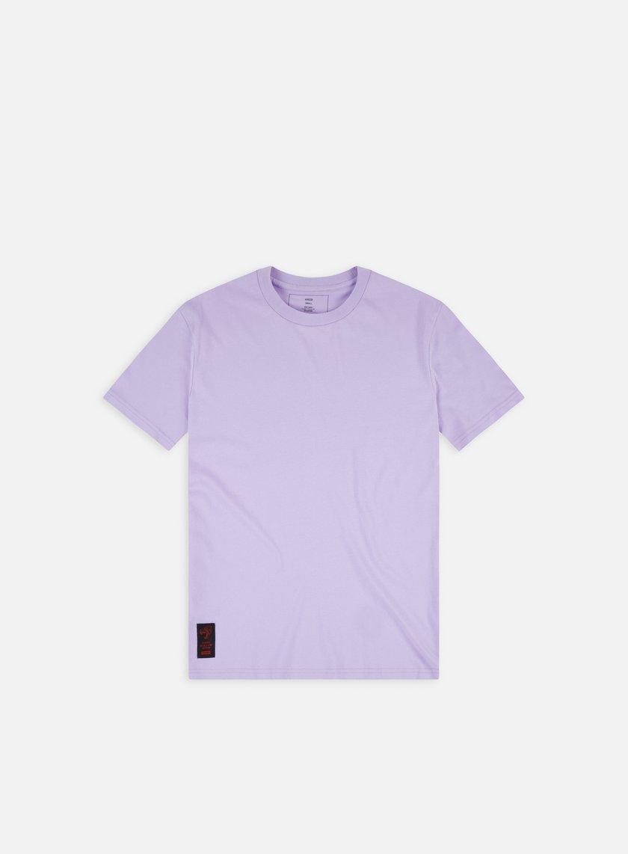 Globe Dion Agius Tasi T-shirt