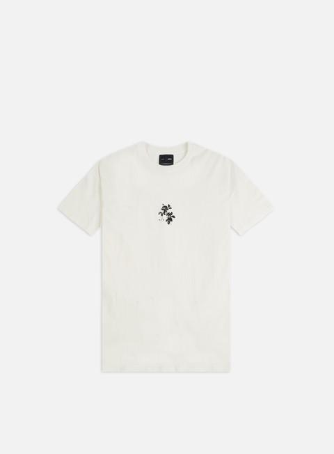 T-shirt a Manica Corta Globe Dion Agius Thorn T-shirt
