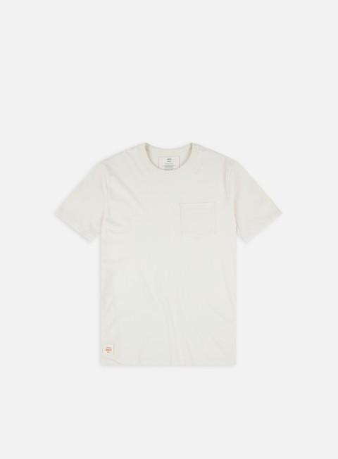 T-shirt Pocket Globe Every Damn Day T-shirt