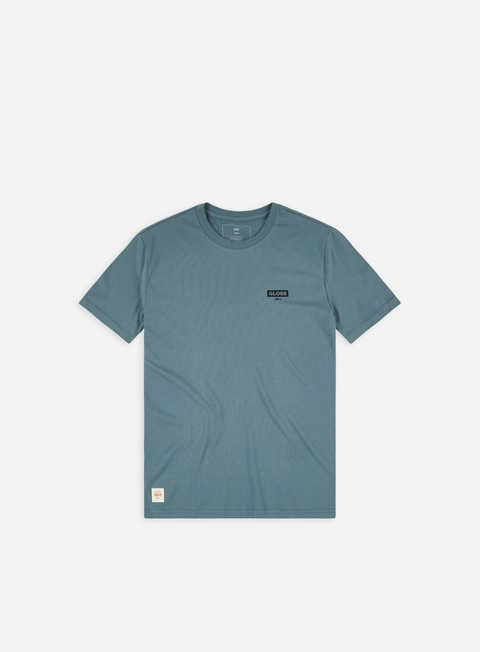 Globe Living Low Velocity T-shirt