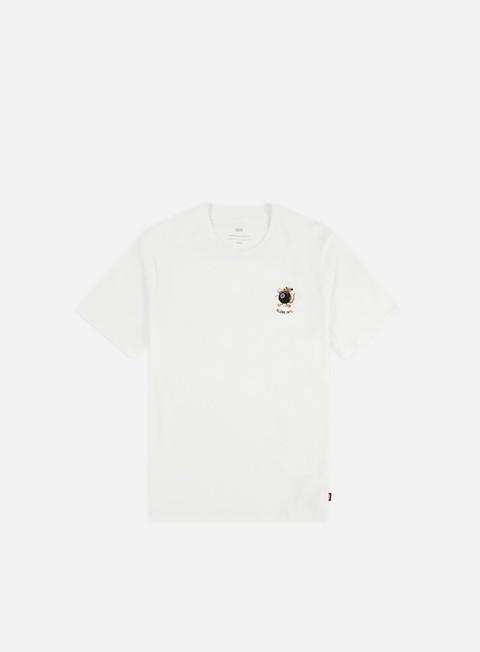 Outlet e Saldi T-shirt a Manica Corta Globe Losin'It T-shirt