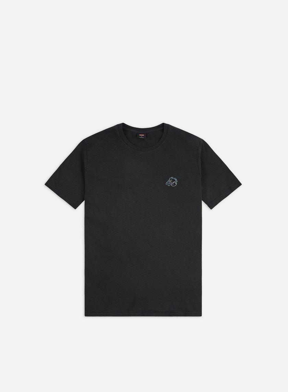 Globe Neon Dreams T-shirt