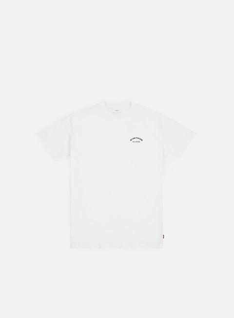 t shirt globe paradise t shirt white