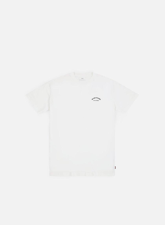 Globe Paradise T-shirt