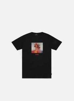 Globe Psychotropics T-shirt
