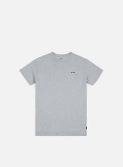 Globe - Sticker II T-shirt, Storm Marle