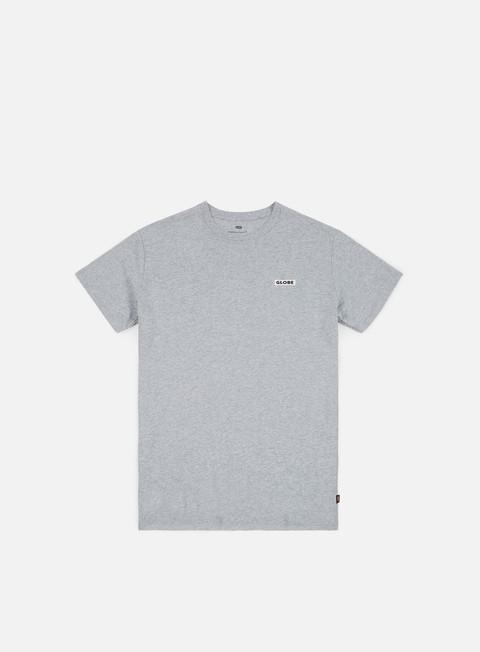 t shirt globe sticker ii t shirt storm marle