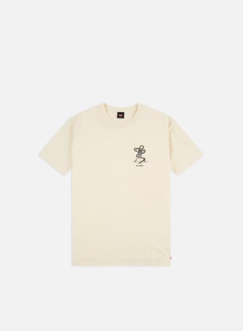T-shirt a Manica Corta Globe Trapped T-shirt