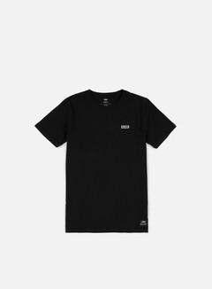 Globe - Unemployable T-shirt, Black 1