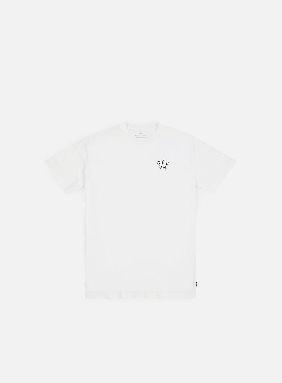 Globe Unite T-shirt