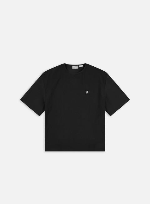 Gramicci Shell Camp T-shirt