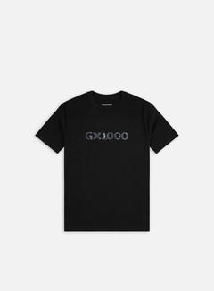 GX1000 OG Trip T-shirt