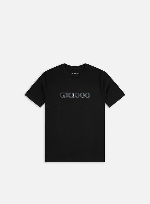 Short sleeve T-shirts GX1000 OG Trip T-shirt