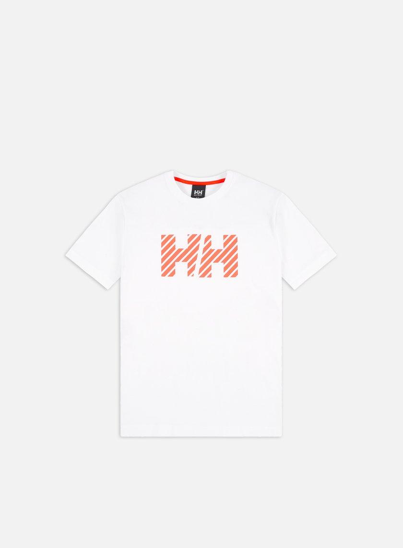 Helly Hansen Active T-shirt