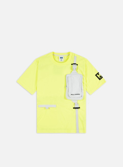 Helly Hansen HH Arc S21 Ocean T-shirt