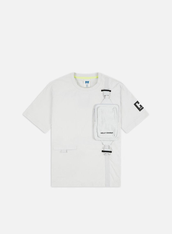 Helly Hansen HH Arc S21 Ocean T-shirt
