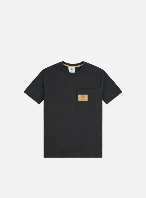 Pocket T-shirts Helly Hansen HH Arc T-shirt