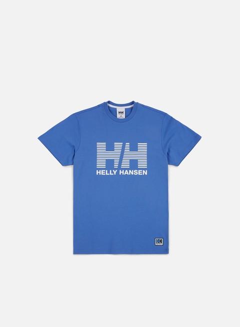 T-shirt a manica corta Helly Hansen HH Crew T-shirt