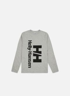 Helly Hansen HH Heritage LS T-shirt