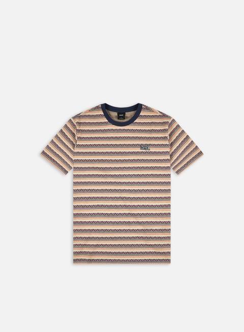Huf Allen Knit T-shirt