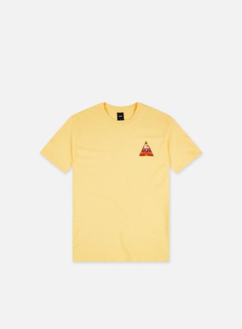T-shirt a manica corta Huf Altered State TT-T-shirt