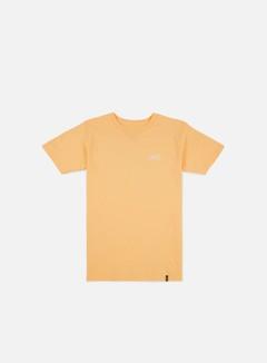 Huf - Bar Logo T-shirt, Peach