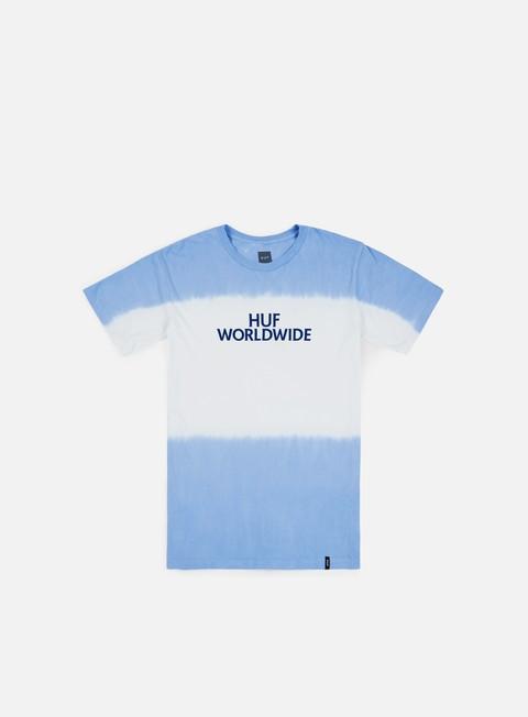 Huf DBC FC Argentina T-shirt