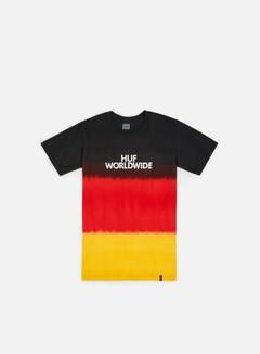 Huf DBC FC Germany T-shirt