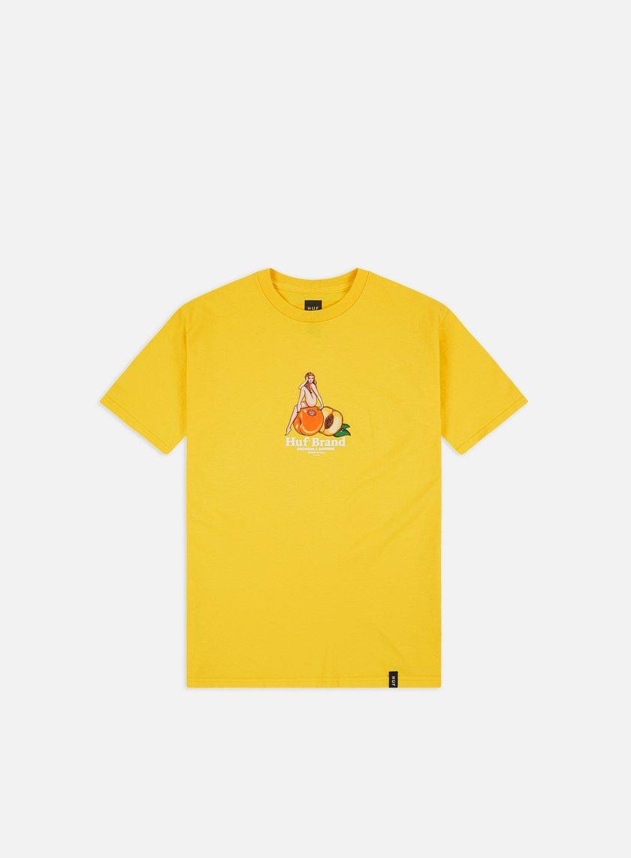 Huf Forbidden Fruit T-shirt
